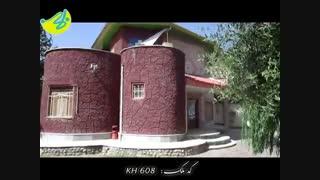 2400 متر باغ ویلا در خوشنام ملارد kh608