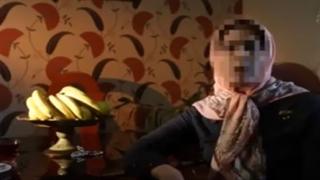 مستند دیدنی حلقه شیطان درباره عرفان حلقه