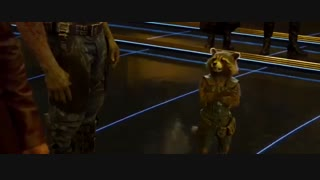 Guardians of the Galaxy Vol. 2 | Trailer #2