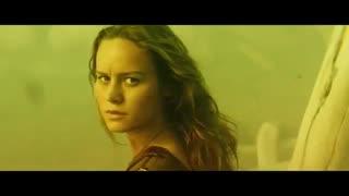 (Kong Skull Island | Rise of the King (Final Trailer