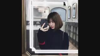 Rion suho s(exo) sesaengfan