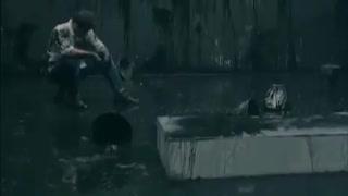 موزیک ویدیو آهنگ زندان از محسن چاوشی