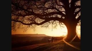ای عشق - شعر و دکلمه از زنده یاد فریدون مشیری