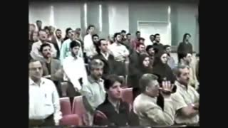 """"""" با عشق"""" شعر و دکلمه از فریدون مشیری به همراه اجرای زنده ی سرود جاودان """" ای ایران"""""""