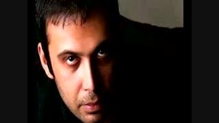 آهنگ جدید گلدون از محسن چاوشی از رسانه بیپ موزیک