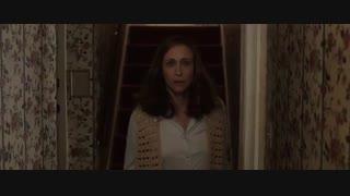 فیلم سینمایی احضار قسمت 2 - The Conjuring 2016 با دوبله فارسی