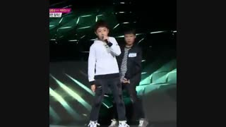 kpop star6