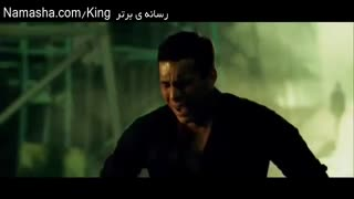 King Love: میکس عاشقانه خفه خون...