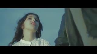 Mehdi Moghaddam - Dobare Baroon - مهدی مقدم - دوباره بارون