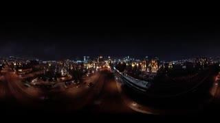 فیلم 360 درجه داستان ویژه گوگل : کمک