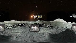 فیلم 360 درجه چند ماجراجویی
