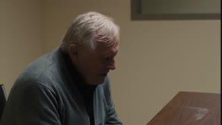 سینمایی Prisoners 2013 (دوبله)
