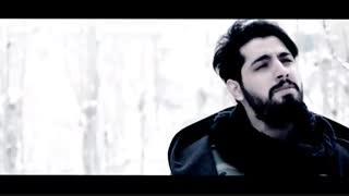 موزیک ویدئوی جدید میلاد بابایی به نام قیدتو زدم