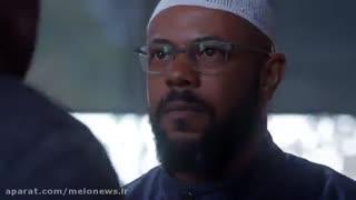 تریلر جدید از فصل ۵ سریال  فرار از زندان