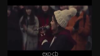 میکس اهنگ ارش از ارش با موزیک ویدیو های کره ای