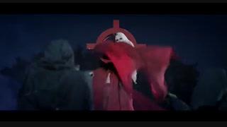 (Kerli - Diamond Hard (Official Music Video_موزیک ویدئو _کرلی _ الماس سخت