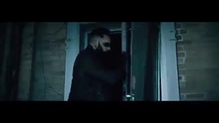 موزیک ویدیو جدیدback from the dead از skillet