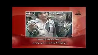 وهابی چه خبر- قسمت چهارم - این قسمت  انفجار وهابیت