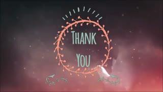 ممنون نماشا..سال نو بر شما مدیر و همکارانتون و خانواده هاتون نماشا مبارک