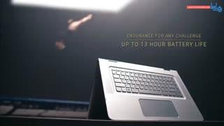 بهترین لپ تاپ هیبریدی جهان