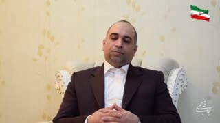 پیام تبریک نوروز ۹۶ توسط مدیریت حجاب فاطمی