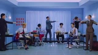 تیزر سینگل ژاپنی جدید گروه CNBLUE به نام Shake