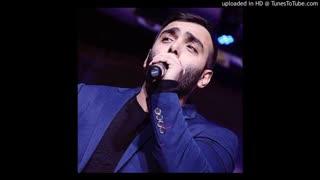 دانلود آهنگ جدید مسعود صادقلو هوس باز
