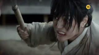 INFINITE........ تیزر سریال جدیدی که میونگ سو بازی کرده ....