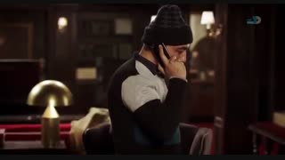 فیلم سینمایی و ایرانی درآکولا