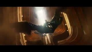 تریلر جدید فیلم مرد عنکبوتی  Spider-Man: Homecoming