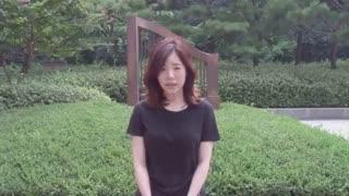 چالش آب یخ snsd♡♡♡دلم برای یوری سوخت♡♡عااالیهههههههههه......خخخ .....حتما ببینیدش=)=)