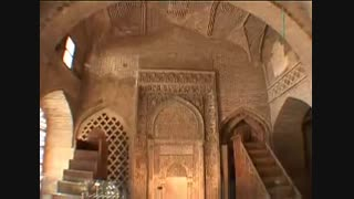 مسجدجامع عتیق