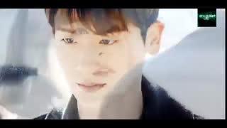 میکس سریال کره ای  دوبونگ  سون زن قوی