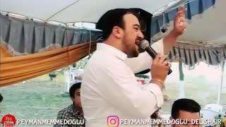 توصیه به خواندن قرآن . سید طالح ( اشعار ترکی )