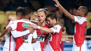خلاصه بازی :  موناکو  2 - 1  لیل