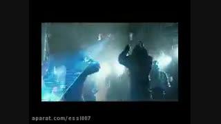تریلر دوبله Deus Ex- Mankind Dividided