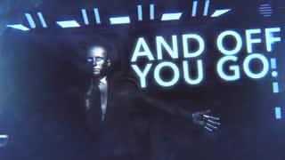 Feed machine-music video  ¶×
