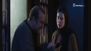 فیلم جدید ایرانی من دیه گو مارادونا هستم