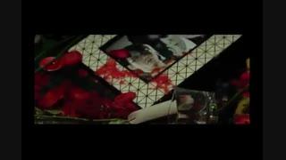 فیلم سینمایی Fabricated.City (شهر اصلاح شده) +زیرنویس چسبیده