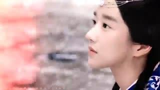 میکس کوتاه  و زیبا ازسریال هوارانگ -شاهزاده خانوم و سون وو