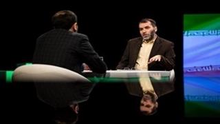انتقاد شدید  و عجیب مسعود دهنمکی از اصغر فرهادی !