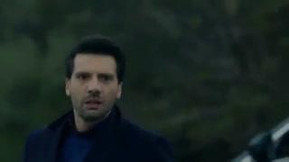 میکس  قشنگ از امیر و زینب(منبع: یوتیوب)