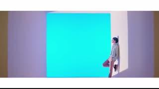 موزیک ویدیوی جدید She's A Baby از Zico خیییییییلی قشنگه