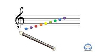 آموزش تصویری مربیگری ارف(موسیقی کودک)