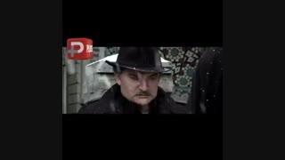 خبرخوش به همه طرفدارای سریال شهرزاد!!شروع پخش فصل دوم این سریال از۲۹ خرداد!اولین تیزر منتشرشده ازشهرزاد۲