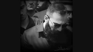 ویدیو تشیع جنازه مرحوم حسین سراج(حسین اپیکور)با حضورارتیست های مشهور مانند:حمیدصفت.علی اوج.شایع......