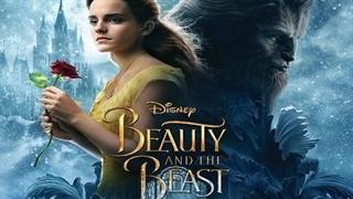 نقد و بررسی Beauty and the Beast