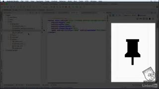آموزش ساخت بازی اندروید با Android SDK - آریاگستر