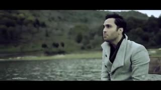 7 BAND - DONYAYE BADE TO - گروه سون - دنیای بعد تو