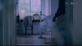 موزیک ویدیوی جدید Paper Umbrella از یسونگ عضو Super Junior